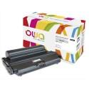 OWA Cartouche compatible laser noir XEROX 108R00795 K15617OW