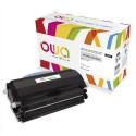 OWA Cartouche compatible laser noir Dell 593-10334 K15229OW