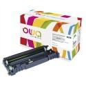 OWA Tambour compatible noir DR2100 K15110OW