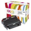 LEXMARK 64036HE Cartouche toner noir compatible de marque OWA 64036HE