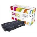 OWA Cartouche compatible laser noir Dell 593-10961 K15564OW