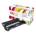 OWA Tambour laser compatible BROTHER DR-2200 K15418OW