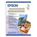 Papier photo EPSON - Boite de 50 feuilles qualité photo recto/verso S041569