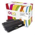 SAMSUNG MLD-2850B (2850B) Cartouche toner noir compatible de marque OWA MLD-2850B