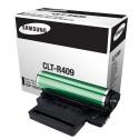 SAMSUNG CLT-R409 (R409) Tambour de marque Samsung CLT-R409/SEE