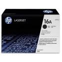HP 95A (Q7516A) - Cartouche toner noir de marque HP Q7516A (HP N°95A)