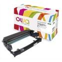 LEXMARK E250X22G Tambour compatible laser compatible de marque OWA E250X22G