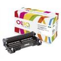 OWA Tambour compatible laser noir DR-3100 K12249OW