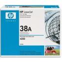 HP 38A (Q1338A) Cartouche toner noir de marque HP Q1338A (HP 38A)