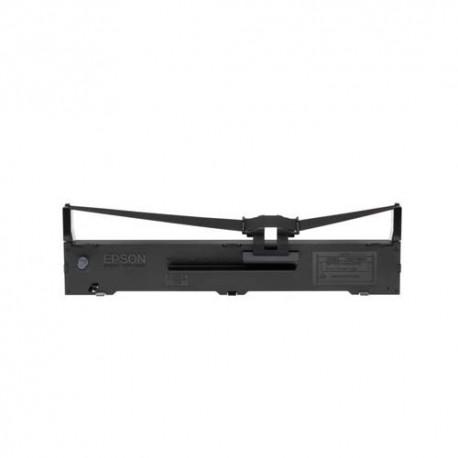 EPSON Ruban noir C13S015329 FX-890