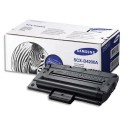 SAMSUNG SCX-D4200A (D4200A) Cartouche toner noir de marque Samsung SCX-D4200A/ELS