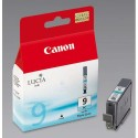 CANON PGI-9C (PGI9C/1035B001) Cartouche jet d'encre cyan de marque Canon PGI-9C 1035B001