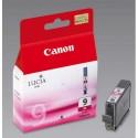 CANON PGI-9M (PGI9M/1036B001) Cartouche jet d'encre magenta de marque Canon PGI-9M 1036B001