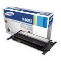 SAMSUNG CLT-K4092S (S4092S) Cartouche toner noir de marque Samsung CLP-K4092S/EL
