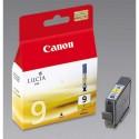 CANON PGI-9Y (PGI9Y/1037B001) Cartouche jet d'encre jaune de marque Canon PGI-9Y 1037B001