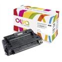 HP 51A (Q7551A) Cartouche toner noir compatible de marque OWA Q7551A (HP N°51A)