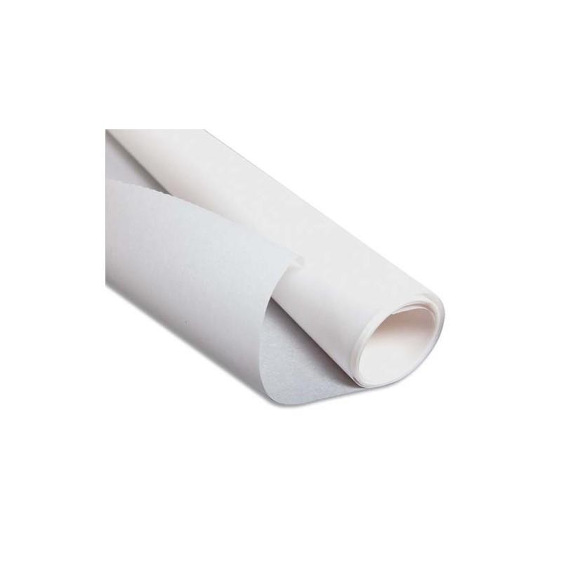 papier dessin lefranc bourgeois rouleaux 10 m x1 50 m dessin grain blanc direct papeterie. Black Bedroom Furniture Sets. Home Design Ideas