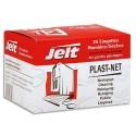 JELT Boîte de 25 lingettes plast-net 253830