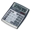 Calculatrice de bureau Citizen CDC 100 Grise