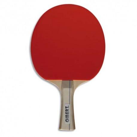 First loisirs lot de 2 raquettes trampoline avec 2 balles en mousse direct papeterie - Revetement raquette tennis de table ...