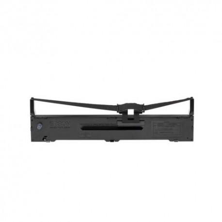 EPSON Ruban noir LQ590 C13S015337