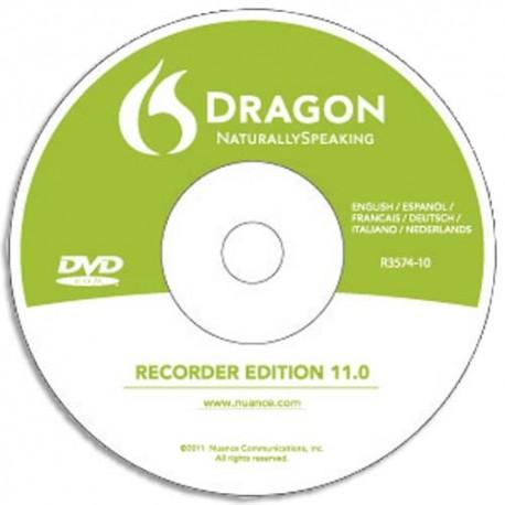 OLYMPUS Enregistreur num VN741+Logiciel DNS,2Go,MP3,carte SD,sélection scène,réduction bruit V415112BE000