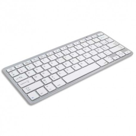 MOBILITY LAB Mini clavier bluetooth Design touch