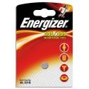 ENERGIZER blister de 1 pile montre 395 / 399 635703