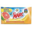 ST MARC Pochette de 80 Lingettes antibactériennes parfum Soleil de Corse