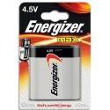 ENERGIZER blister de 1 pile 4.5v 3LR12 max E300116200