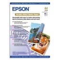 Papier photo EPSON - B/50 Papier photo Mat Archival 192grs format A4 C13S041342