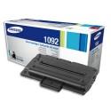SAMSUNG MLT-D1092S (D1092S) Cartouche toner noir de marque Samsung MLT-D1092S/EL