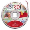 ST3DI filament 750g rouge ST-6001-00