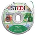 ST3DI filament 750g vert ST-6002-00