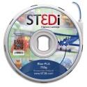 ST3DI filament 750g bleu ST-6003-00