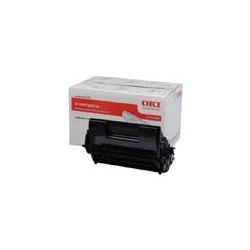 OKI 1279001 - Cartouche toner noir de marque OKI 1279001