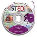 ST3DI filament 750g violet ST-6005-00