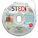 ST3DI filament 750g naturel ST-6009-00