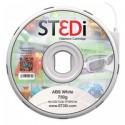 ST3DI filament 750g blanc ST-6012-00