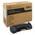 OKIDATA kit maintenance laser noir 45435104 220v 200.000 pages b/721/731/*mb/760/770 45435104