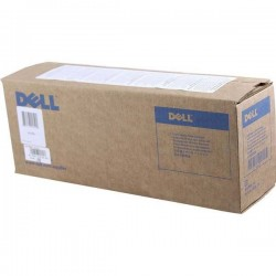 DELL tambour laser jaune y984p 50.000 pages 5130cdn X951N/59310921