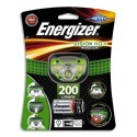 ENERGIZER lampe frontale vision haute définition+ 638163