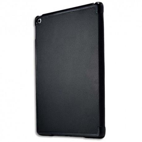 LEITZ Coque Smartgrip noir pour Ipad Air 2 64740095