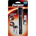 ENERGIZER torche x focus aa 639809