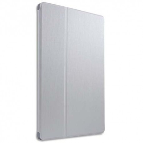 CASE LOGIC Folio gris pour Ipad Air 2 CSIE2139ALK