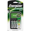 ENERGIZER chargeur 1h 4paa 2300 mah E300321200