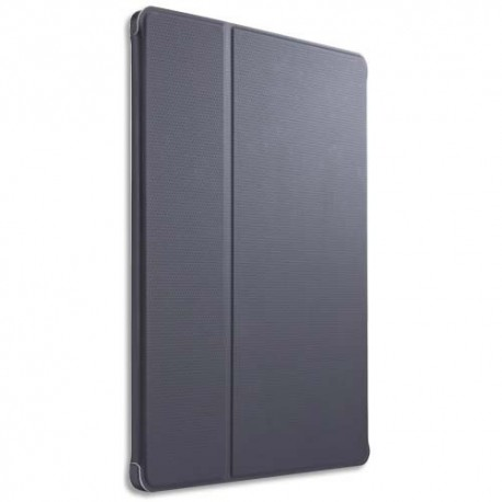 CASE LOGIC Folio noir pour Ipad Air 2 CSIE2139K