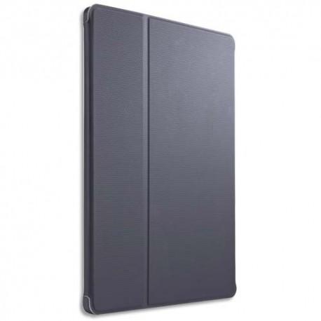 CASE LOGIC Folio noir pour Ipad Pro 12 pouces CSIE2141K