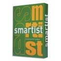 ALIZAY Ramette de 500 feuilles Papier SMARTIST 146CIE A4 70g