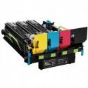 LEXMARK Photoconducteur couleur 74C0ZV0